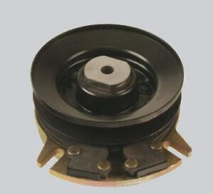 Elektromagnetische Kupplung für Rasentraktor ETESIA  AYP Husqvarna