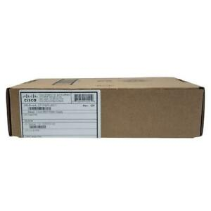 Cisco 8821 Power Supply with USB Cable (CP-PWR-8821-NA=), Brand New w/1-Year War