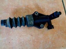 Fiat Punto 199 Bj:2008 1.2L Kupplungsnehmer Nehmerzylinder 55183442