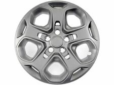 For 2010-2011 Ford Fusion Wheel Cover Dorman 46391SF