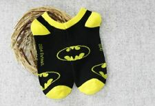 Batman Ankle Socks DC Comics - Uk seller