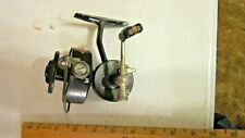 """Vintage Mitchell C.A.P.  314 """"The Super Cap"""" Spinning Reel 1961"""
