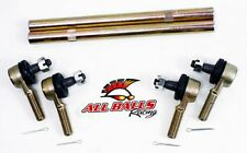 1999-2008 Honda TRX400EX All Balls HD Tie Rod Kit 52-1021