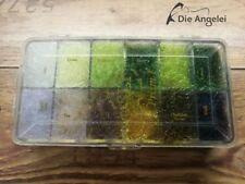 •Dubbing Dispenser Wapsi SLF Prism I,  12 Farben