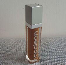 1x Napoleon Perdis Lip Couture Lip Gloss, #Clarice, Brand NEW!!