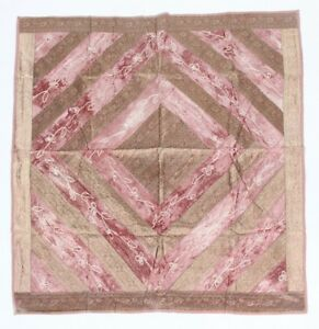 Table Runner Silk Handmade Dining & Bar Cover Brocade Rectangular Tablecloths