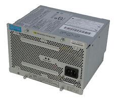 HP ProCurve SWITCH Zl 875W NETZTEIL PSU J8712A 0957-2139 for 8206ZL 8212ZL  O198