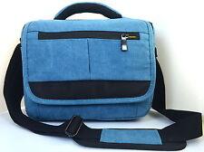 Camera Case bag For nikon D7200 D610 D600 DF D5300 D5400 D5200 D3200 D3300 D3100
