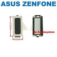 ALTOPARLANTE ASCOLTO ASUS ZENFONE ZB501KL A007 ZC553KL ZD553KL SPEAKER AUDIO