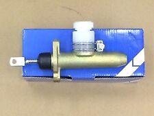 MGB, MGB GT CLUTCH MASTER CYLINDER PLASTIC RESERVOIR GMC1007 4 SYNCHRO NEW