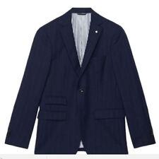 Vêtements blazers GANT pour homme