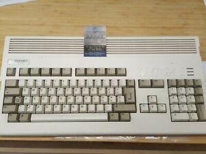 Amiga 1200 LOOSE