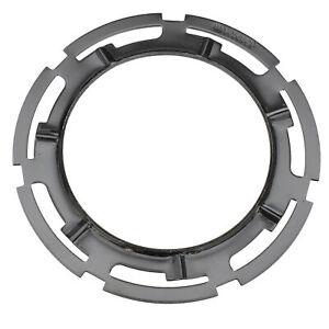 OEM NEW Fuel System Pump Lock Ring 11-20 Niro Sorento Sportage 31152-0W000