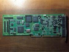 Creative Sound Blaster SB AWE32 CT3780 ISA soundcard