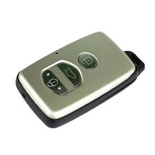 Full HD 1280x720p H.264 Car Key fob Spy Cam DVR Record High Quality Video/Sound