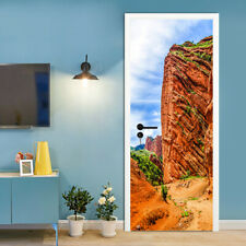 camel Home Decoration Wall Paper /& Art viny removable Sticker WS140