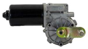 NEW FRONT WIPER MOTOR FITS PLYMOUTH GRAND VOYAGER 1996-2000 4673013AA 85-3001
