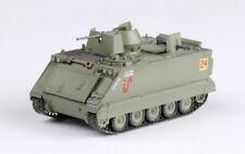 EASY Model 35002 - 1/72 US m113a1 Acav-DA NANG VIETNAM-NUOVO