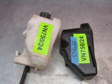 KAWASAKI VN750 VN700 VULCAN EXPANSIEVAT Radiator Cooling Reservoir 43078-1057