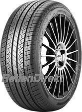 2x Sommerreifen Goodride SA-07 215/40 ZR18 89W XL M+S BSW