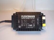 Fleischmann Digital Trafo 6811 - 16,5 Volt 45VA #972
