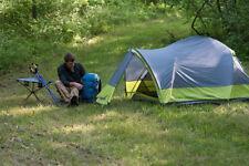 Alps Mountaineering Mercury 1 Tent w/ Footprint NEW Surplus
