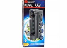 Fluval U3 Internal Filter Used But Very Good Condition