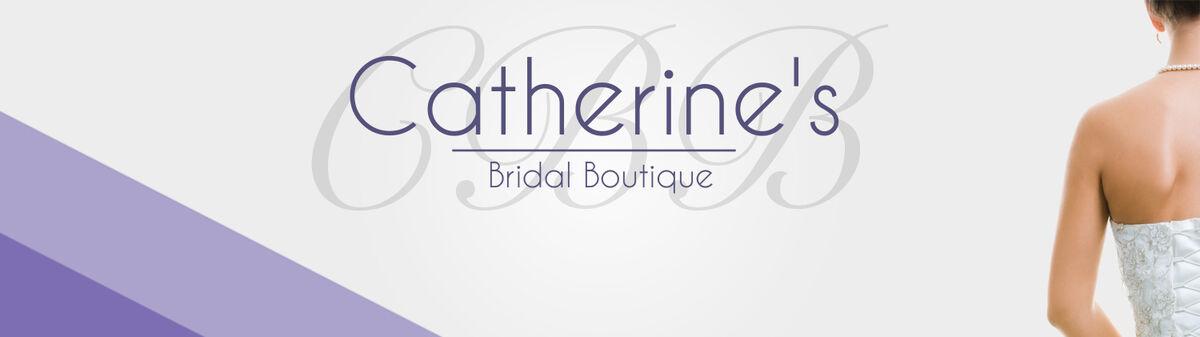Catherines Bridal Boutique