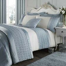 Satin Floral Modern Bedding Sets & Duvet Covers