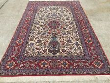 Woolen Persian Traditional-Persian/Oriental Rugs