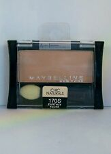 Maybelline ExpertWear Eye Shadow Singles - Select Your Shade