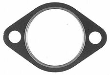 CARQUEST/Victor F5436AK Exhaust Gaskets