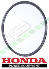 Honda HF1211 S Drive Belt (Manual Transmission)