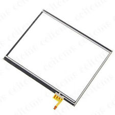 Replacement Bottom Touch LCD Screen Repair Parts For DSi NDSi XL LL