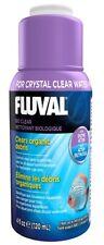 Fluval Clarify Bio Clear 4 oz