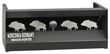 Kugelfang Wildschwein magnetisch – für Luftgewehre und Luftpistolen