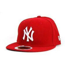 760c4b54100ab Gorra de béisbol niños New Era