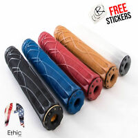 Ethic DTC Stunt Scooter Grips, 5 Colours!