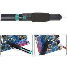 Hot Desoldering Solder Sucker Soldering Pump Suction Tin Gun Vacuum Removal Tool