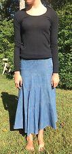 EXC!! Sexy Helmut Lang New York Long Sleeve Black Shirt Wool Blend P Petite
