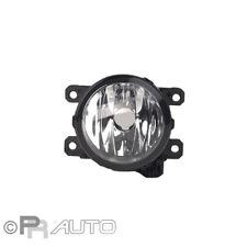 Peugeot 308 II 09/13- Nebelscheinwerfer H11 passend für links und rechts