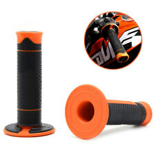7/8'' 22mm  Hand Grips Handle For KTM 450 SX-F 350 SX-F 250 SX-F 250 150 125