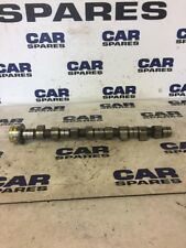 2004 IVECO DAILY 2.8 TD CAMSHAFT