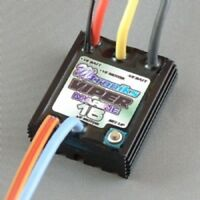 Mtroniks VIPER 15amp MARINE SPEED CONTROL / ESC & FAILSAFE FOR R/C BOATS