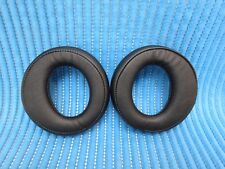 Genuine Sony Gold CECHYA-0083 PS4 PS3 PlayStation Ear Cushions Replacement Pads