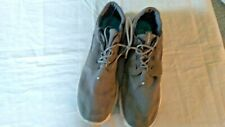 Sperry 7 Seas 3 Eye Lace Up Shoes STS15526 Size 15M