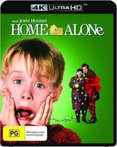 Home Alone | UHD UHD