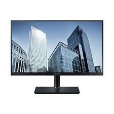 Samsung s27h850 27 Pulgadas Monitor LED IPS - Panel IPS, 2560 x 1440 , 4ms, HDMI