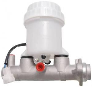 Master Brake Cylinder For Mitsubishi Pajero/Montero Sport Challenger K8#W/K9#W 1