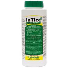 Rockwell Labs InTice 10 Perimeter Bait Kills Ants Roaches Crickets Earwig
